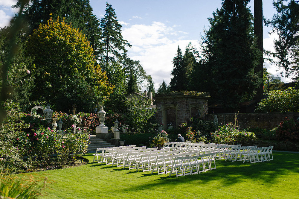 Photo by Kelly Lemon Photography. Venue: Thornewood Castle