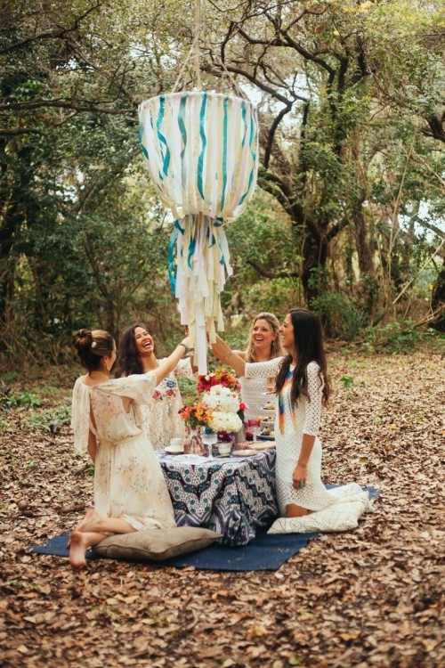 boho-chic-teaparty-bridal-shower-3-500x750.jpg