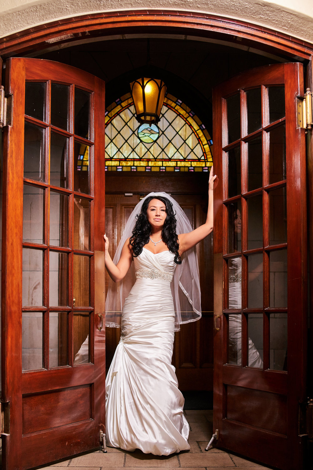 Kim Anthony-Bride and Groom Portraits-0001.jpg