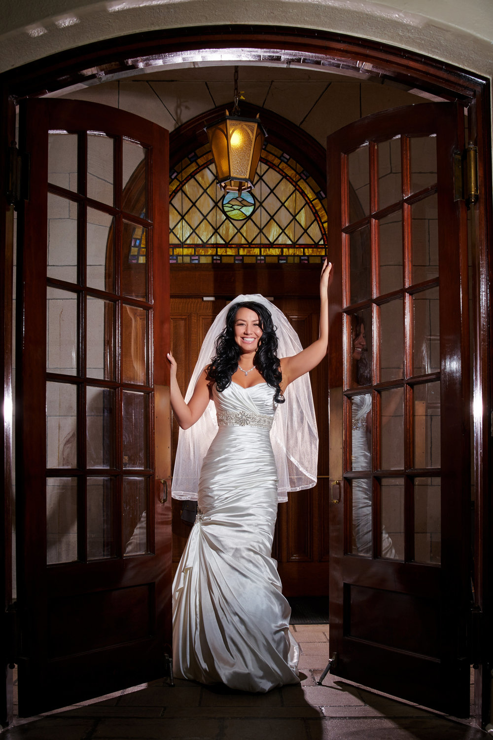 Kim Anthony-Bride and Groom Portraits-0004.jpg