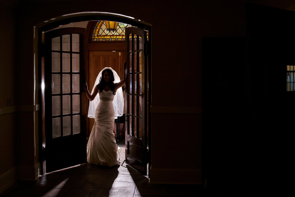 Kim Anthony-Bride and Groom Portraits-0005.jpg