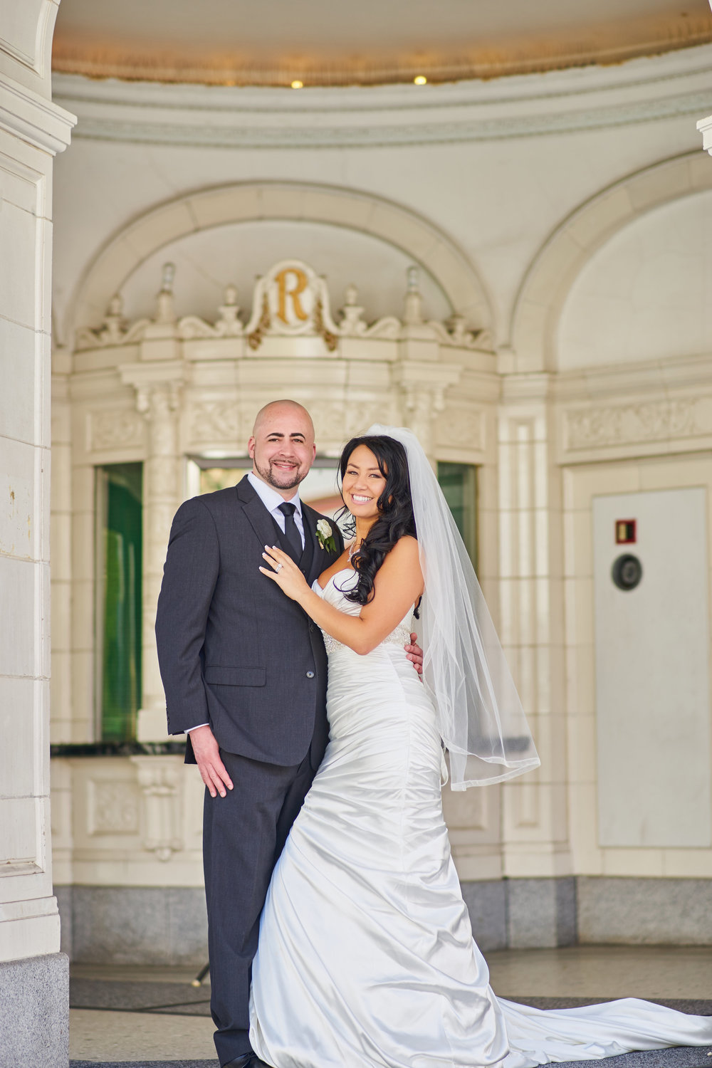 Kim Anthony-Bride and Groom Portraits-0043.jpg