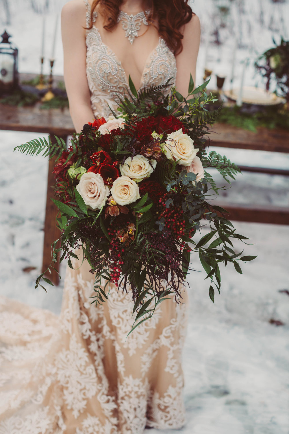 Winter F ern Stylized Wedding-Finished-0076.jpg