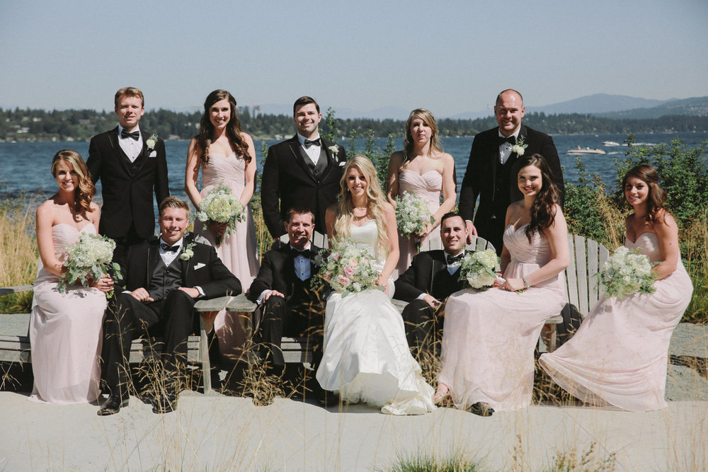 seattleweddingphotography-0560.jpg