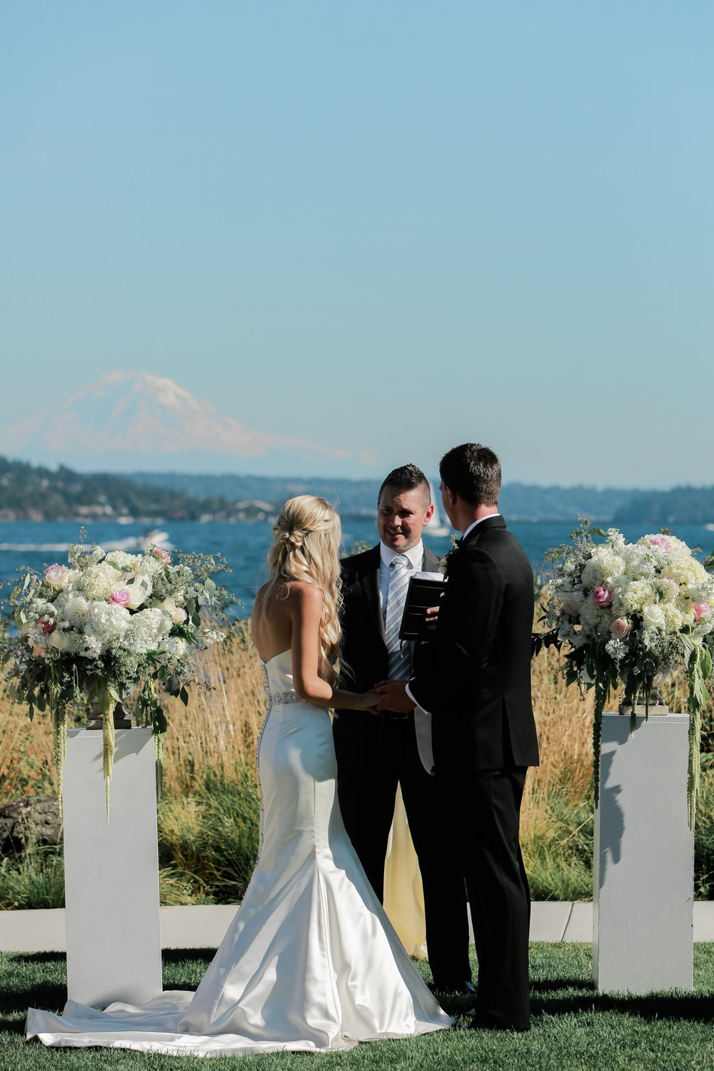seattleweddingphotography-1055.jpg
