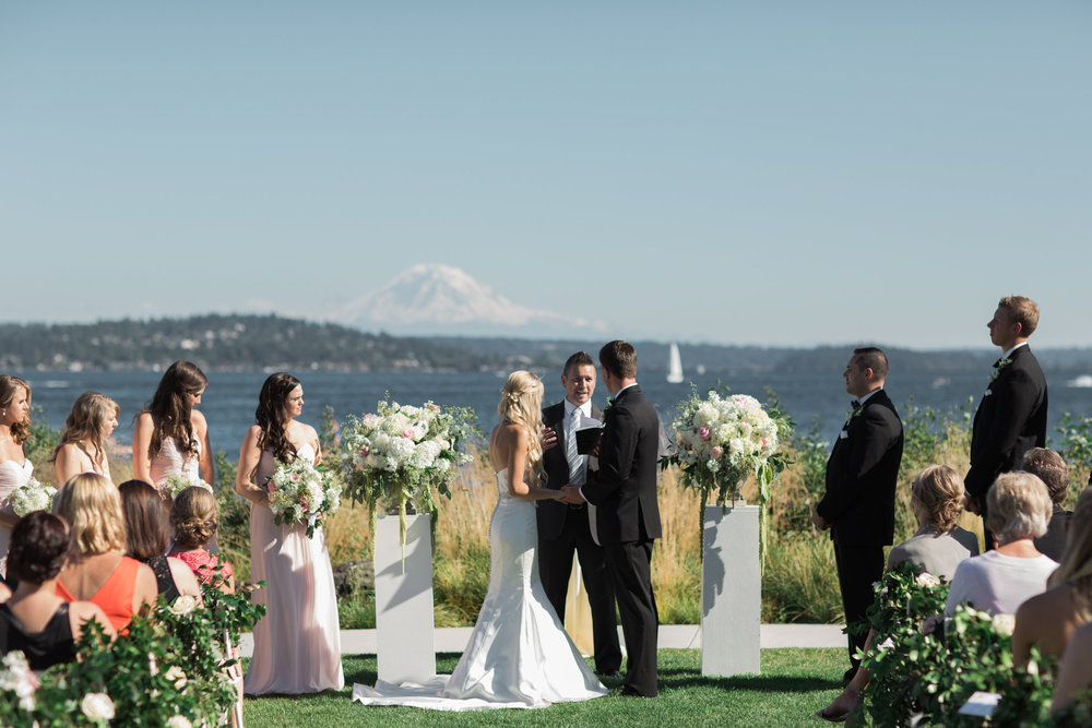 seattleweddingphotography-9835.jpg