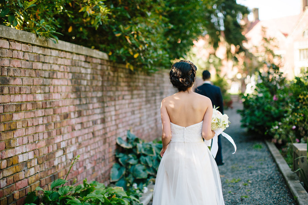 Kellylemonphotography_lucy+kento_weddingpreviews-6.jpg