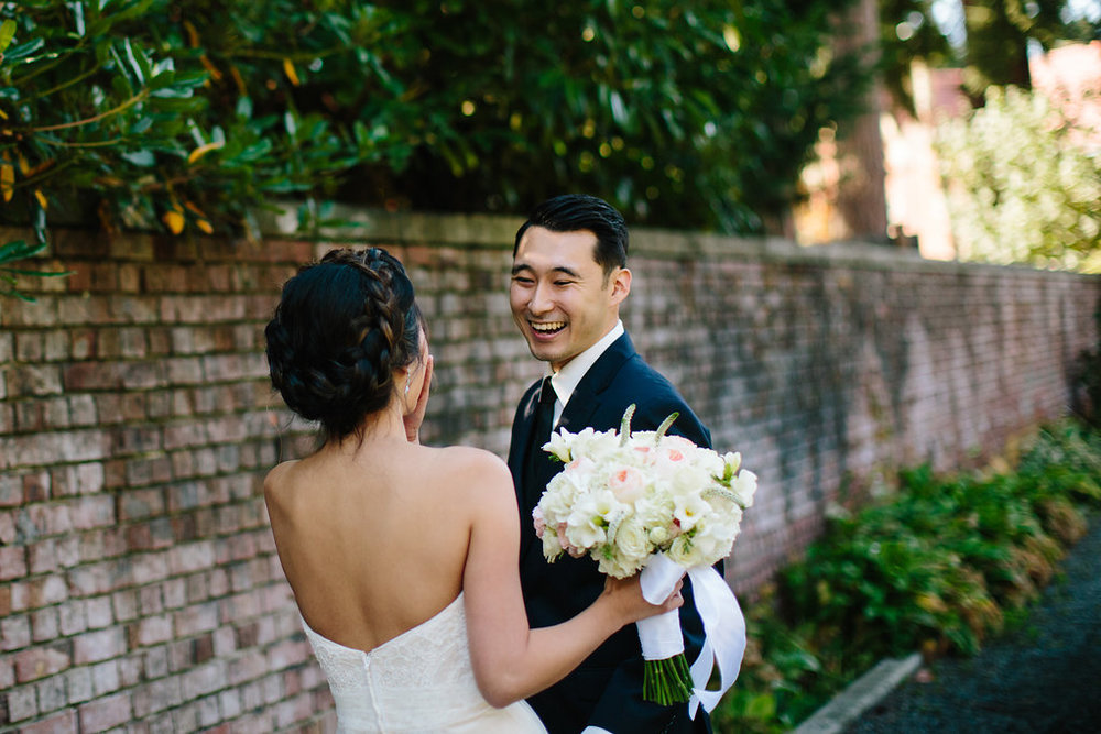 Kellylemonphotography_lucy+kento_weddingpreviews-7.jpg