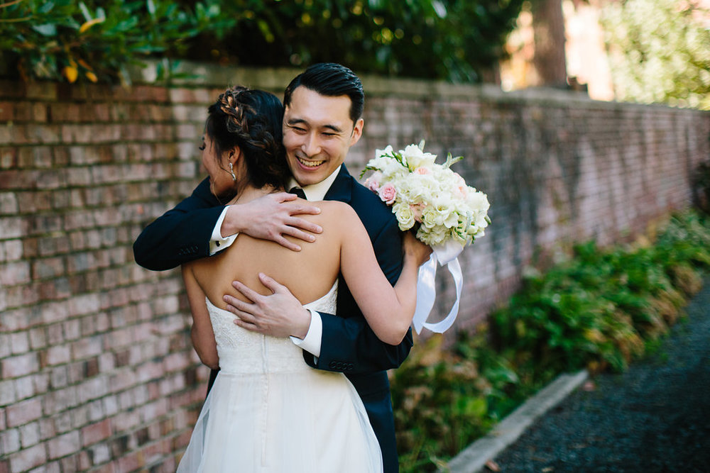 Kellylemonphotography_lucy+kento_weddingpreviews-8.jpg