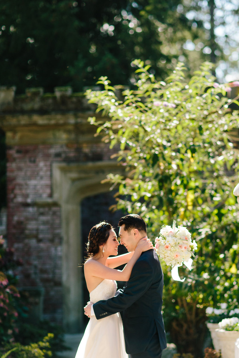 Kellylemonphotography_lucy+kento_weddingpreviews-16.jpg