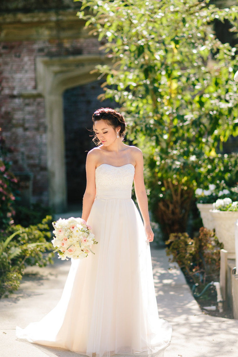 Kellylemonphotography_lucy+kento_weddingpreviews-19.jpg