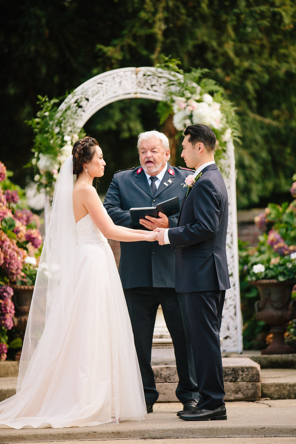 Kellylemonphotography_lucy+kento_weddingpreviews-30.jpg