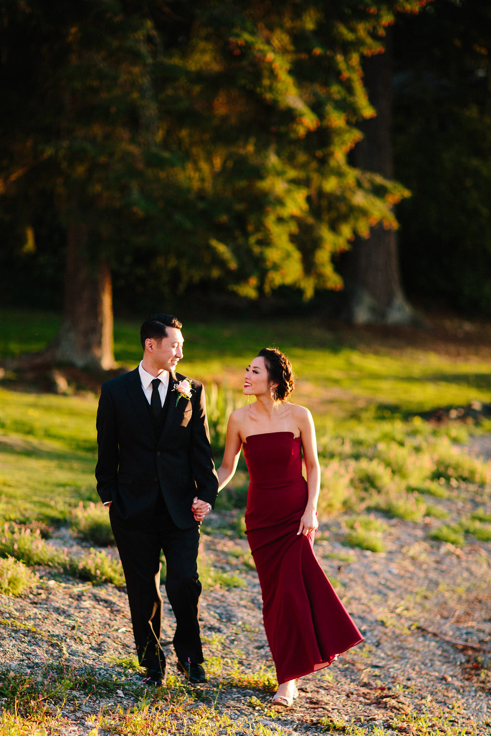 Kellylemonphotography_lucy+kento_weddingpreviews-51.jpg
