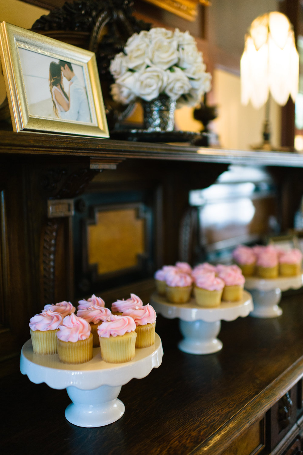 kellylemonphotography_lucy+kento_wedding-208.jpg