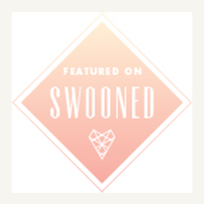 swooned-press-badge.png