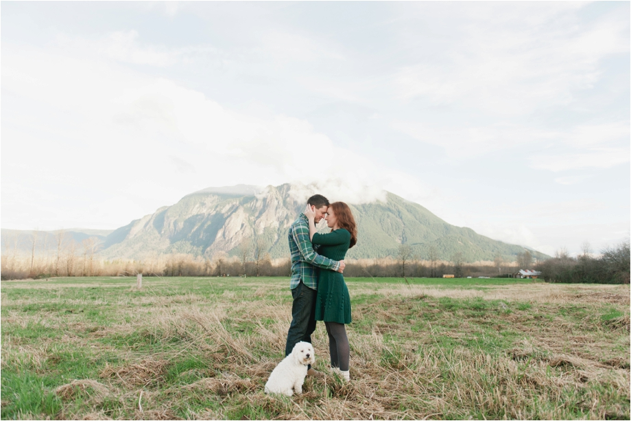 1 Snoqualmie Engagement Session.jpg