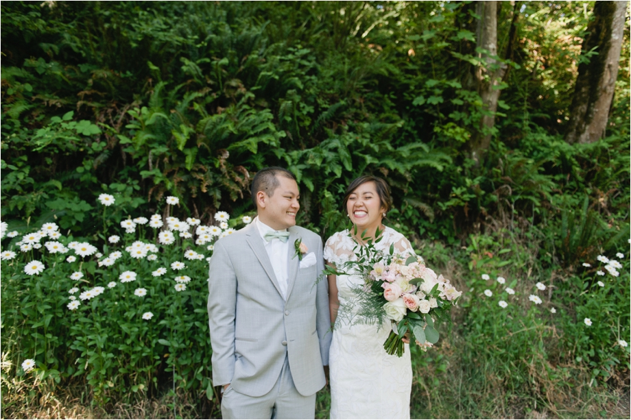 31 joyful seattle wedding photographer.jpg
