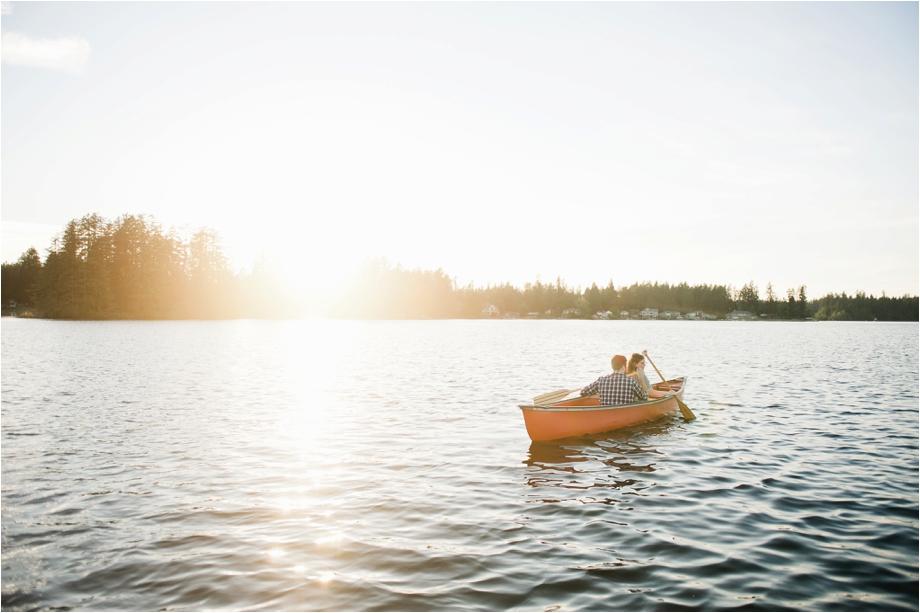 1 canoe engagement session.jpg