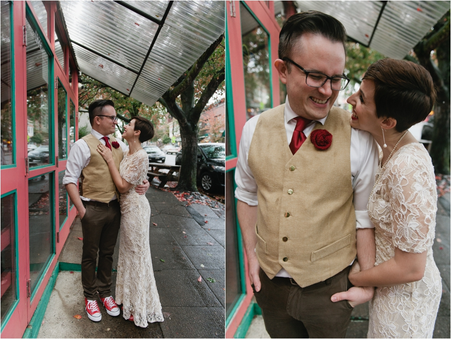 6 fremont seattle wedding.jpg