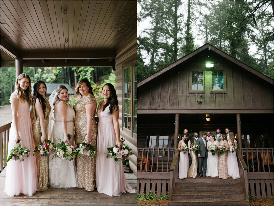 13 camp pnw wedding.jpg