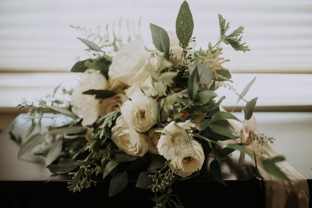Jen + Cole Wedding-0024.jpg