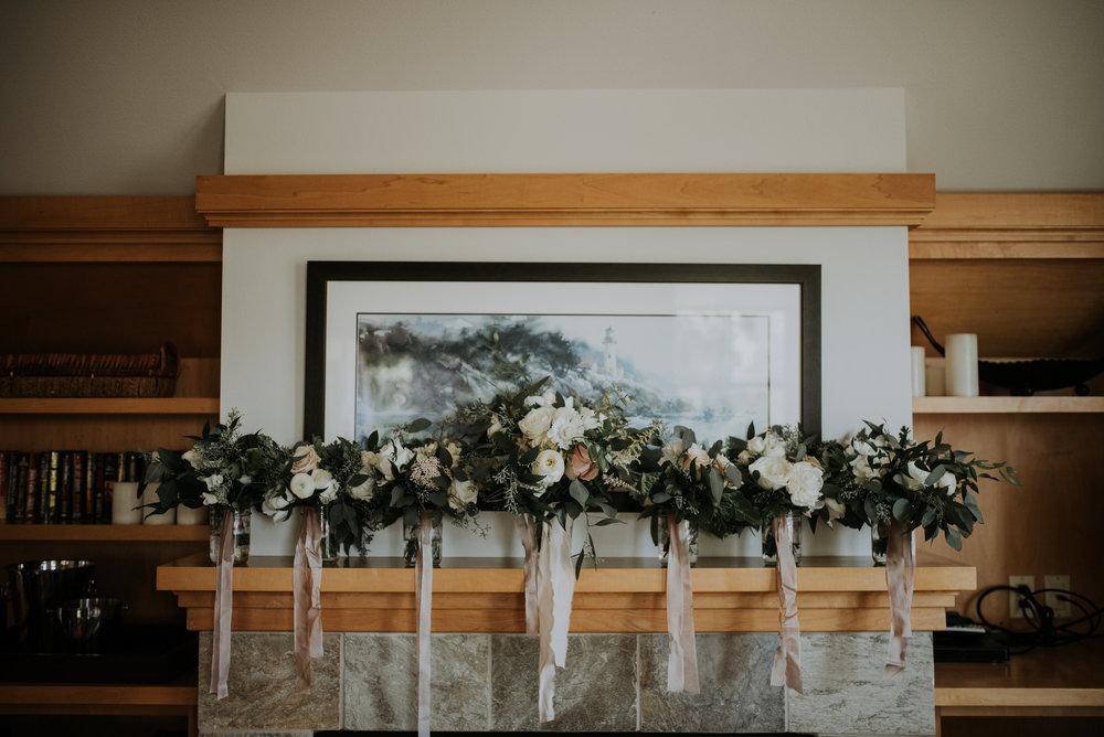 Jen + Cole Wedding-0041.jpg