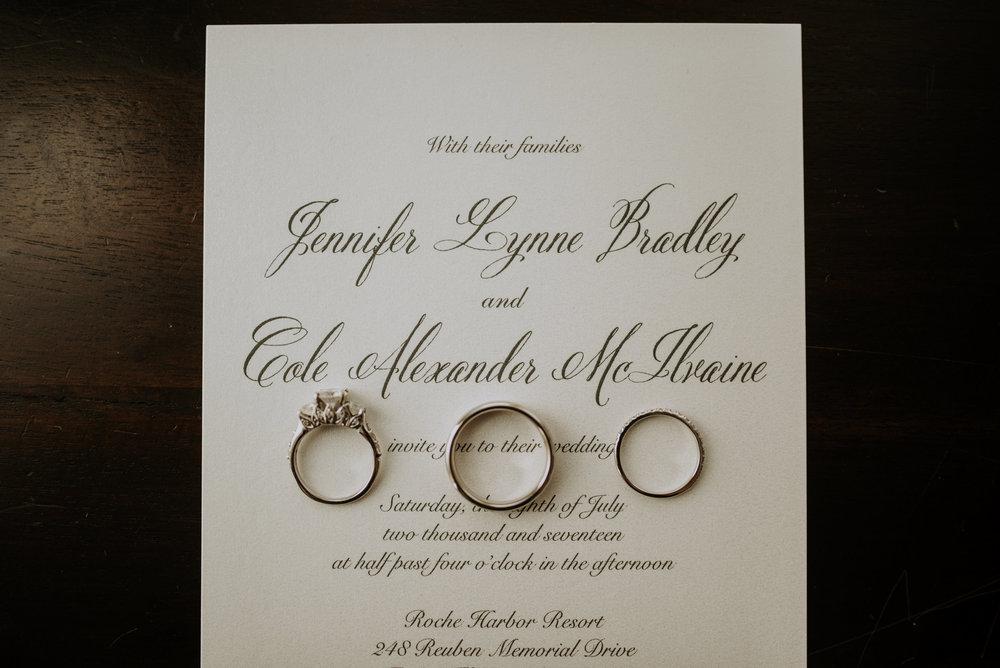 Jen + Cole Wedding-0047 - Copy.jpg