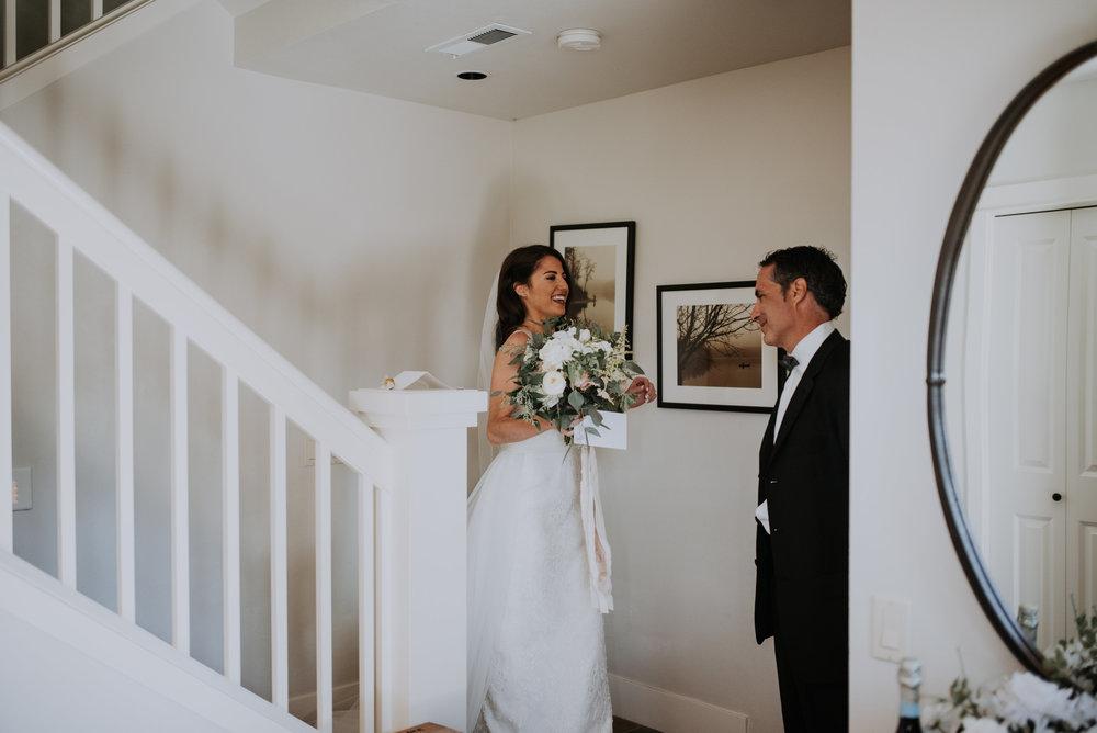 Jen + Cole Wedding-0131.jpg