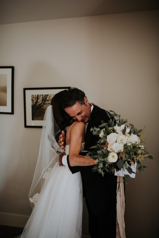 Jen + Cole Wedding-0135.jpg