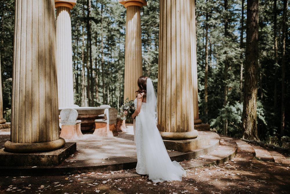 Jen + Cole Wedding-0166.jpg