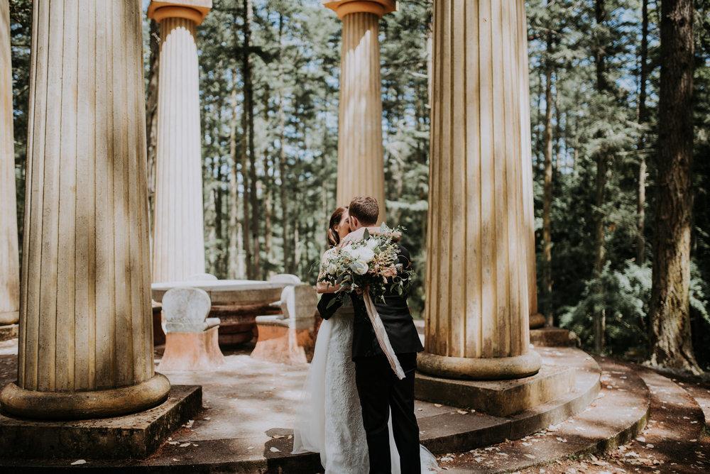 Jen + Cole Wedding-0171 - Copy.jpg