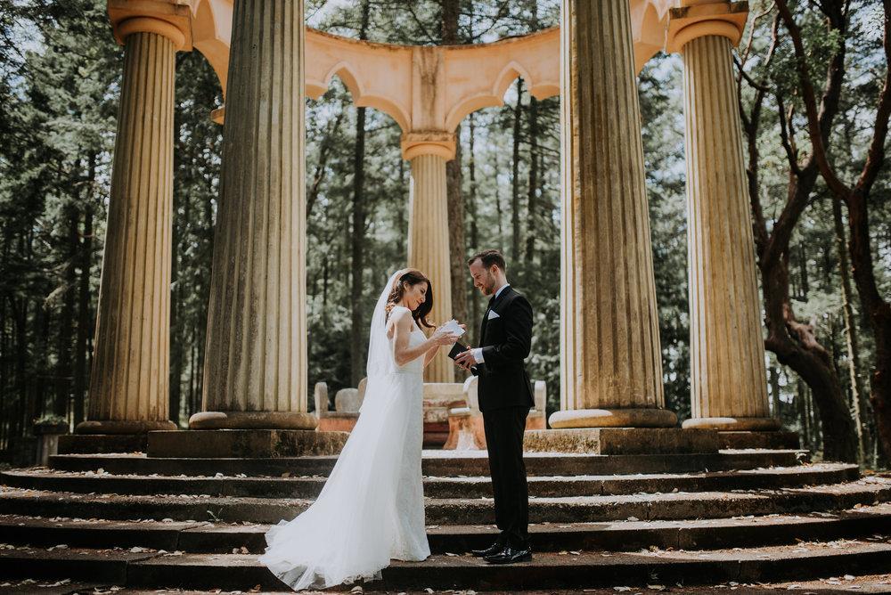 Jen + Cole Wedding-0202 - Copy.jpg