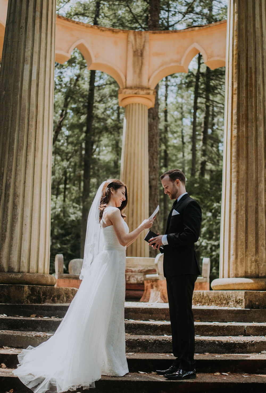 Jen + Cole Wedding-0203.jpg