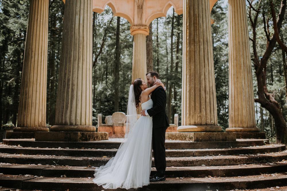 Jen + Cole Wedding-0227.jpg