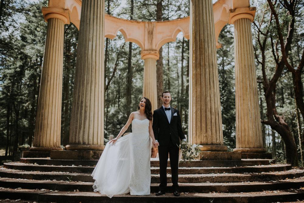 Jen + Cole Wedding-0233.jpg