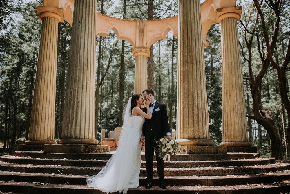 Jen + Cole Wedding-0239.jpg