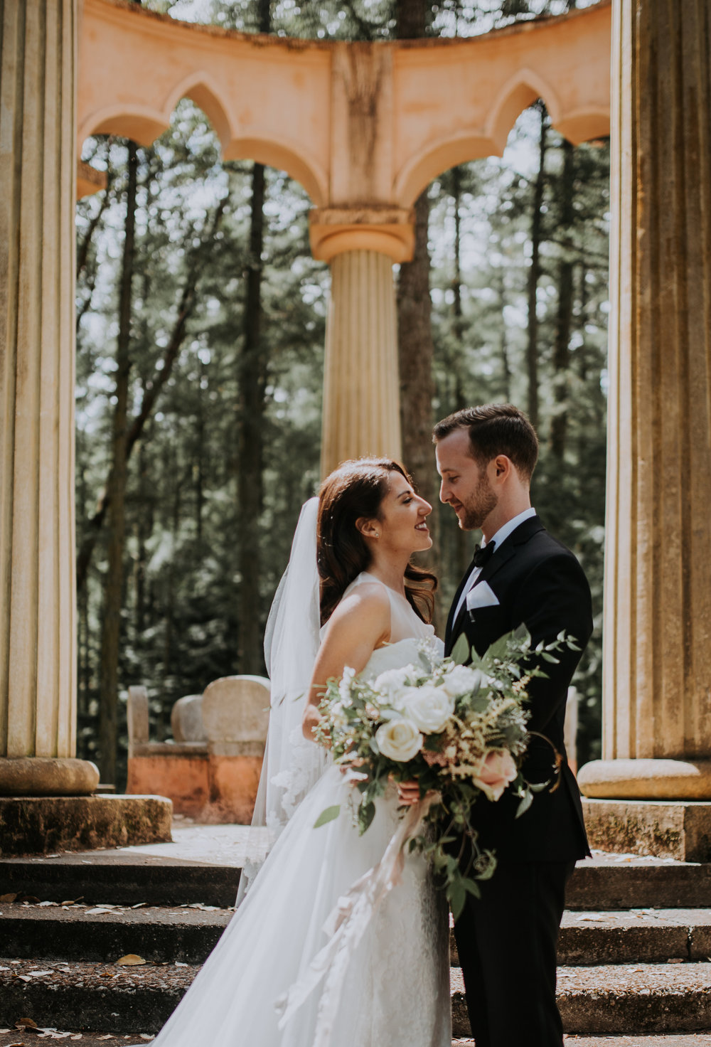 Jen + Cole Wedding-0241 - Copy.jpg