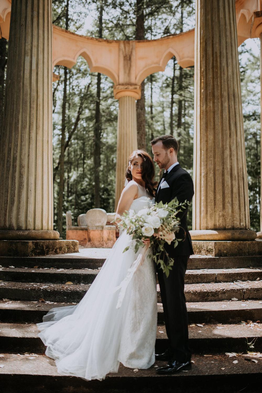 Jen + Cole Wedding-0244 - Copy.jpg