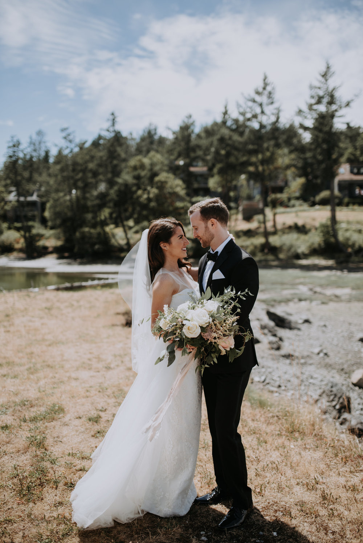 Jen + Cole Wedding-0279.jpg