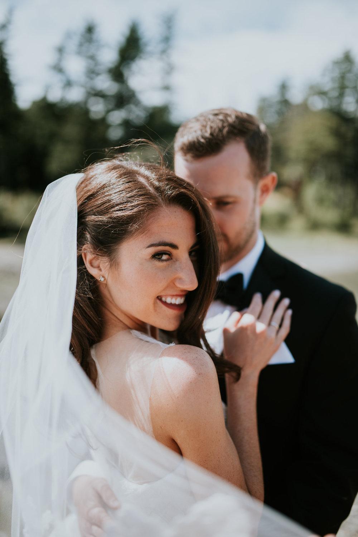 Jen + Cole Wedding-0295.jpg