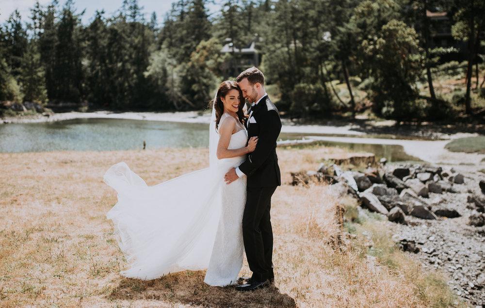 Jen + Cole Wedding-0305.jpg