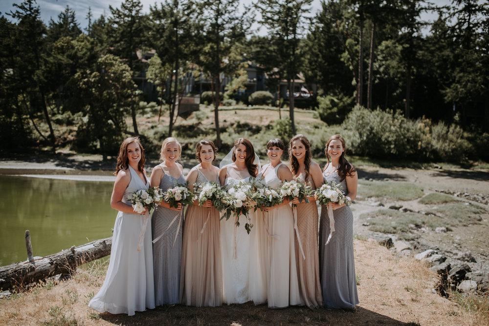 Jen + Cole Wedding-0373.jpg