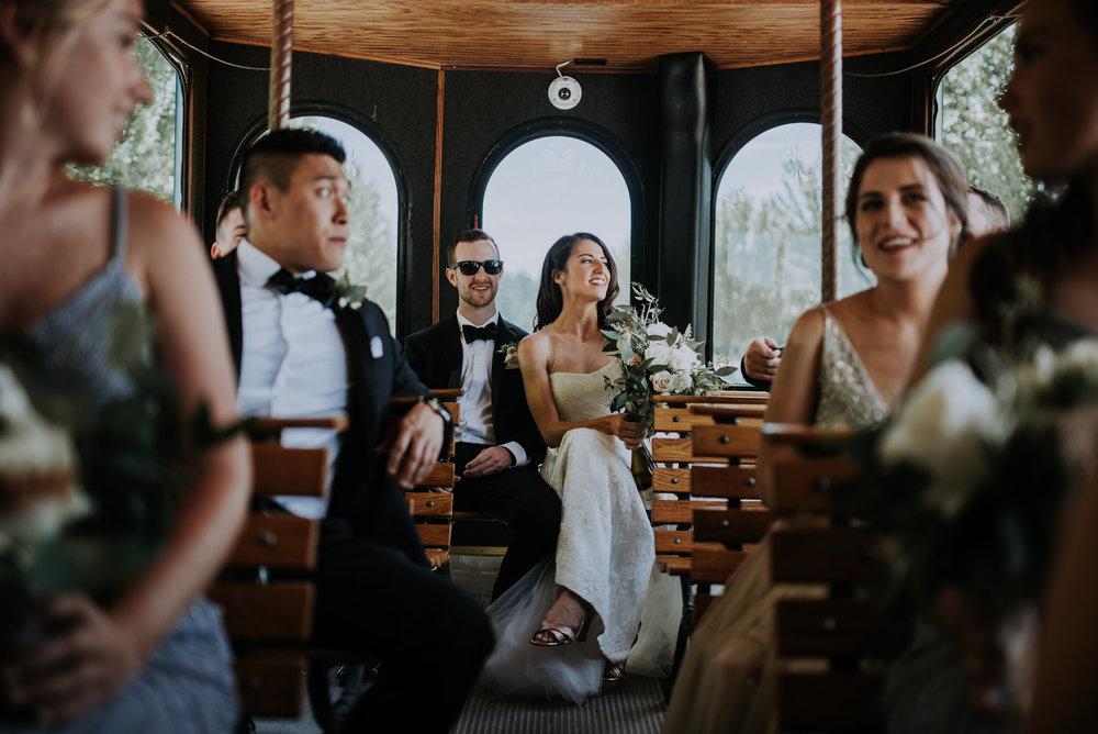 Jen + Cole Wedding-0493.jpg