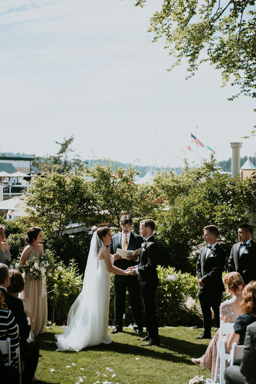 Jen + Cole Wedding-0562.jpg