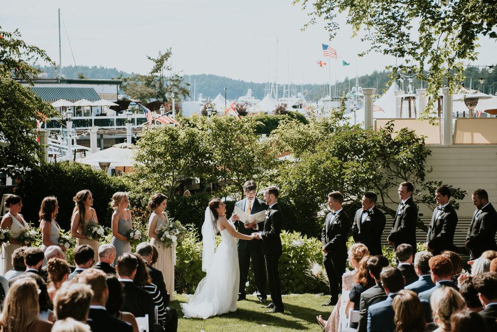Jen + Cole Wedding-0575.jpg