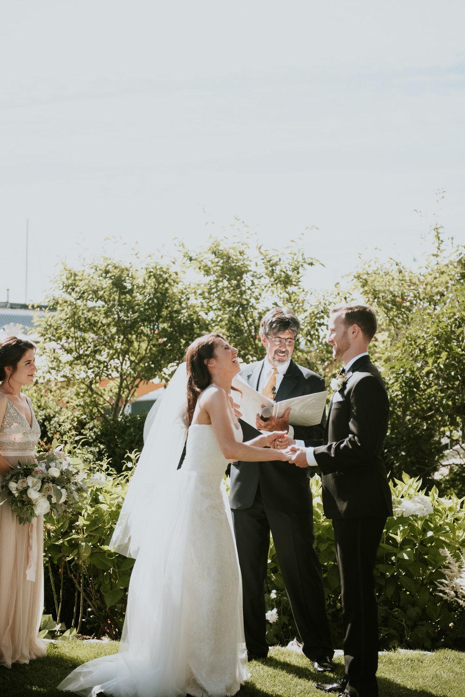 Jen + Cole Wedding-0581.jpg