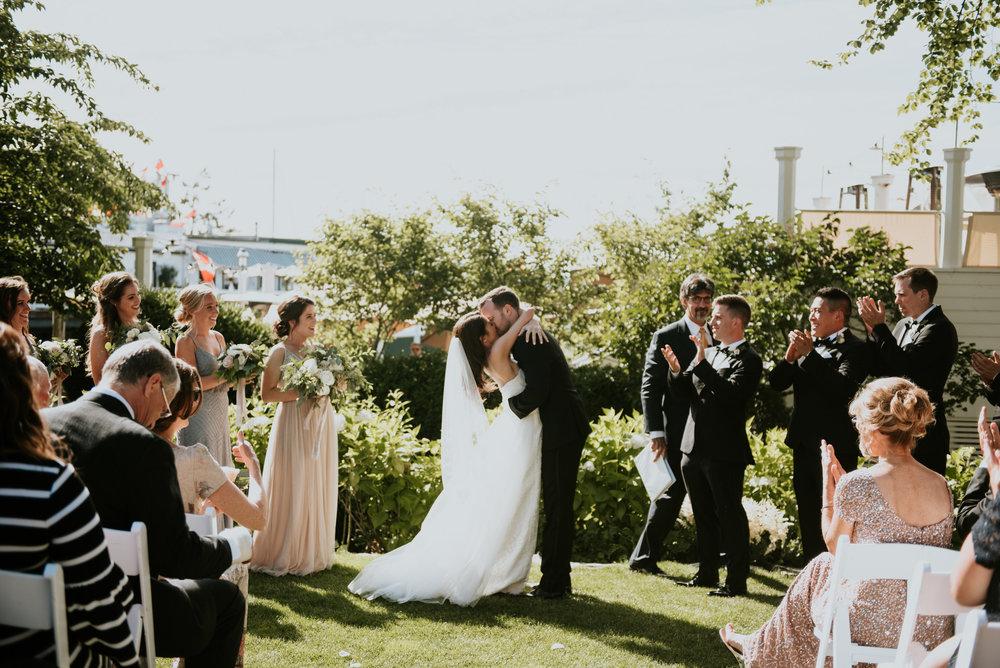 Jen + Cole Wedding-0589.jpg