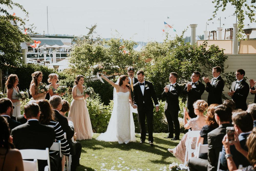 Jen + Cole Wedding-0591.jpg