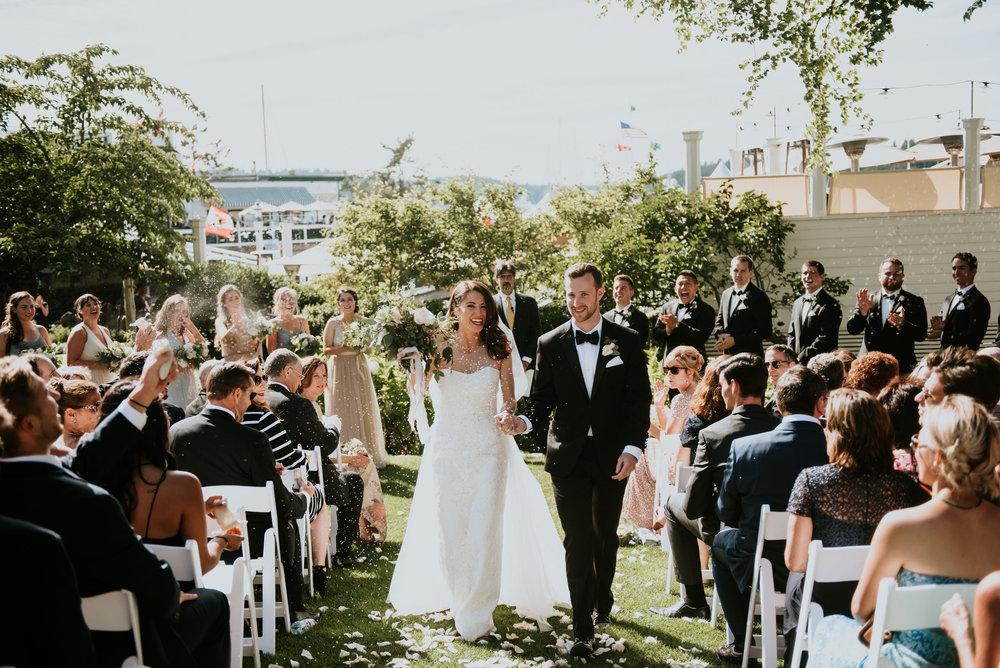 Jen + Cole Wedding-0593.jpg