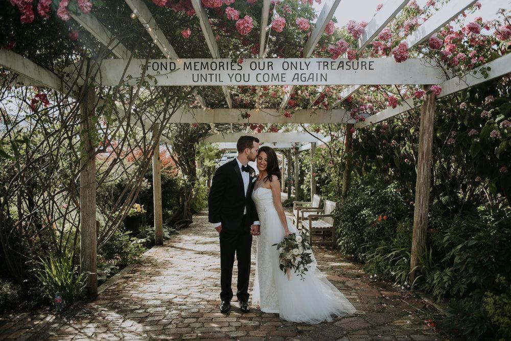 Jen + Cole Wedding-0633.jpg